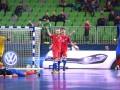 Франция - Азербайджан 3:5 видео голов и обзор матча Евро-2018 по футзалу