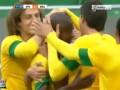 Карнавал во Вроцлаве. Бразилия разрывает Японию