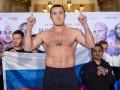 Лебедев объявил о завершении карьеры