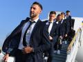 Суперкубок Украины: Фонсека взял 22 футболиста на игру с Динамо