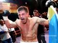 Хитров анонсировал свое возвращение на ринг