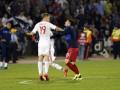 Драку на стадионе в Белграде спровоцировал брат премьер-министра Албании