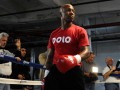 Экс-чемпион мира: Я поставлю на Лопеса в бою с Ломаченко