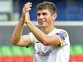 Малиновский сравнил условия для развития футболистов в академиях Шахтера и Динамо