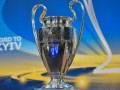Сегодня состоится финал Лиги чемпионов, где встретятся Реал и Ливерпуль