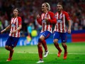 Атлетико – Рома: прогноз и ставки букмекеров на матч Лиги чемпионов