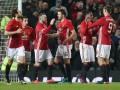 Футбольная ассоциация Англии ввела четвертую замену, начиная с матчей 1/4 финала Кубка