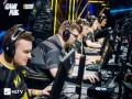 Определились соперники NaVi на ESL One Cologne 2020