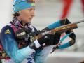 Вита Семеренко: От меня слез и нытья точно не услышите