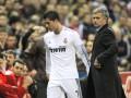 Ла Лига: Реал еще больше отрывается от Барселоны, Валенсия громит Спортинг