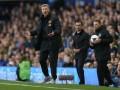 Официально: Манчестер Юнайтед уволил главного тренера