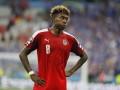 Бавария просит у Реала 80 млн евро за своего защитника