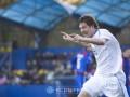 Селезнев: Вся команда сыграла хорошо