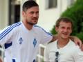 Суркис: Если бы знал, как все сложится, то духу бы Милевского и Алиева в Динамо не было