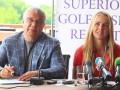 Сапронов: В России Свитолиной попытались вынести мозг