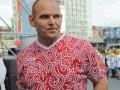 В России считают, что их спортсменов устраняют из большого спорта мельдонием
