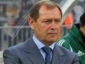 Яремченко покинул пост главного тренера Карпат спустя 11 дней после назначения
