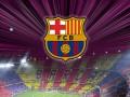Барселона купила 14-летнего таланта из Бразилии