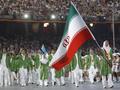 Иранских олимпийцев могут наказать за антисемитизм