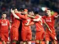 Ливерпуль разгромил Ман Сити и другие результаты матчей чемпионата Англии