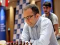 Шахматы: Украинец Эльянов обыграл россиянина и вышел в 1/4 финала Кубка мира