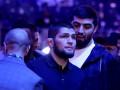 Хабиб не верит в фееричное возвращение Конора