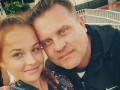 Отца румынской теннисистки арестовали за удар дочери по лицу после матча