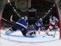 Французские хоккеисты по ошибке прилетели на ЧМ в Польшу вместо Словакии
