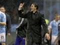 Тренер Севильи: Пусть лучше финал Кубка пройдет в Китае, чем на стадионе Барселоны