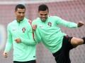 Экс-игрок Реала хочет играть с Роналду в Бешикташе