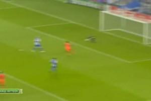 Лига Чемпионов: Шахтер открывает счет в матче с Порту
