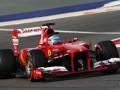 Формула-1. В Ferrari разобрались с поломкой DRS