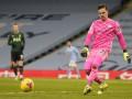 Манчестер Сити крупно обыграл Тоттенхем в матче чемпионата Англии