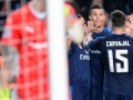 Мальме - Реал 0:2. Видео голов и обзор матча Лиги чемпионов