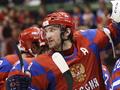 Bigmir)Спорт представляет суперматч Россия vs Канада