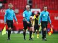 Новое правило: В Англии будут удалять футболистов, умышленно кашляющих на соперников
