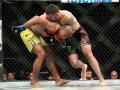UFC 230: Соуза победил Вайдмана и другие результаты турнира