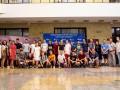 Традиційний кіберспортивний турнір з Counter-Strike: Global Offensive та Mortal Kombat у Сумах