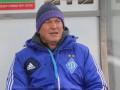 Блохин: В прошлом году на Marbella Cup была бойня, а не футбол