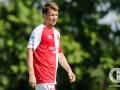Ротань может стать игроком Динамо уже на этой неделе