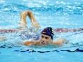 Чемпионат мира по водным видам спорта перенесли на 2022 год