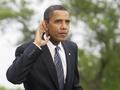 Барак Обама ставит на Лейкерс