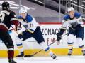 НХЛ: Оттава разгромила Монреаль, Чикаго разобрался с Детройтом