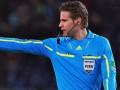 Динамо и Порту рассудят немецкие арбитры