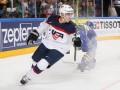 США - Канада 5:4 Б видео шайб и обзор матча ЧМ-2018 по хоккею