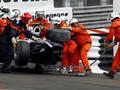 Williams: Целью на Гран-при Канады будет финиш обоих пилотов в очках