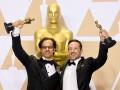 Документальный фильм о допинговой системе в России получил Оскар