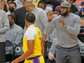 НБА: Юта обыграла Денвер, Лейкерс дожал Сан-Антонио без ЛеБрона