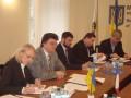 Болельщики Генгама обеспокоены обеспечением безопасности в Киеве в день матча с Динамо