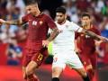 Севилья - Рома: прогноз и ставки букмекеров на матч 1/8 финала Лиги Европы